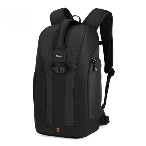 Lowepro Flipside 300 Camera Backpack - Black