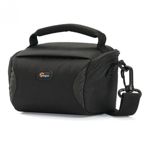 Lowepro Format 100 Shoulder Bag