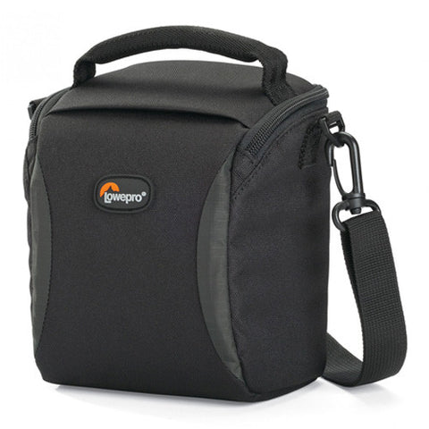 Lowepro Format 120 Shoulder Bag