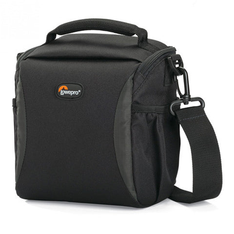 Lowepro Format 140 Shoulder Bag