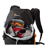 Lowepro Photo Sport BP 200 AW II Backpack - Black