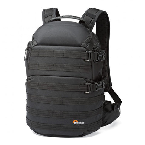 Lowepro ProTactic 350 AW Backpack - Black