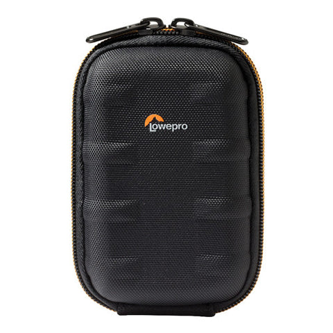 Lowepro Santiago 20 II Camera Case - Black