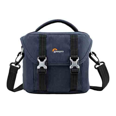 Lowepro Scout SH 120 Shoulder Bag