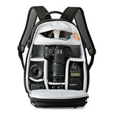 Lowepro Tahoe BP 150 Backpack - Galaxy Blue