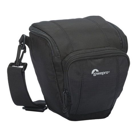 Lowepro Toploader Zoom 45 AW II Holster Bag
