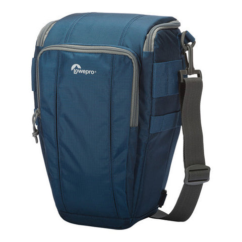 Lowepro Toploader Zoom 55 AW II Holster Bag