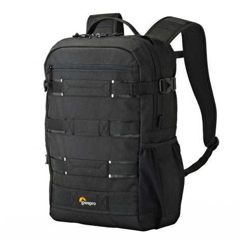 Lowepro ViewPoint BP 250 AW Action Camera Backpack