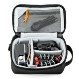 Lowepro ViewPoint CS 40 Action Camera Case
