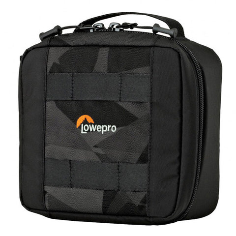 Lowepro ViewPoint CS 60 Action Camera Case