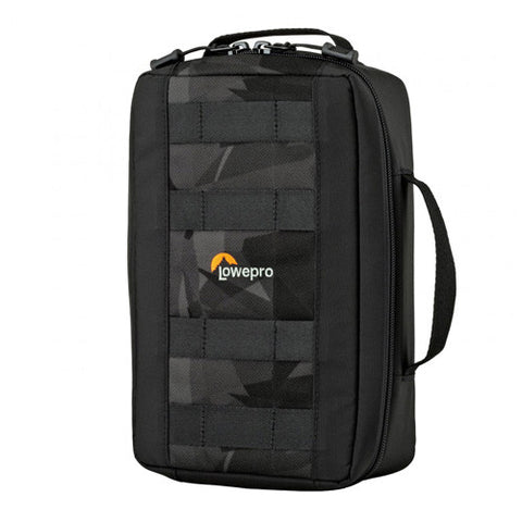 Lowepro ViewPoint CS 80 Action Camera Case