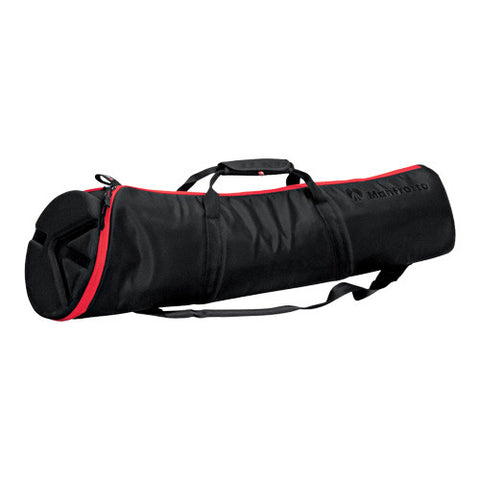 Manfrotto MBAG100PNHD Tripod Bag Padded 100cm