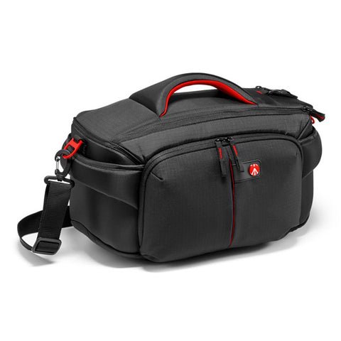 Manfrotto CC-191N PL Video Camera Case