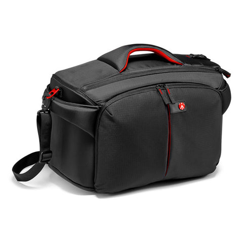 Manfrotto CC-192N PL Video Camera Case