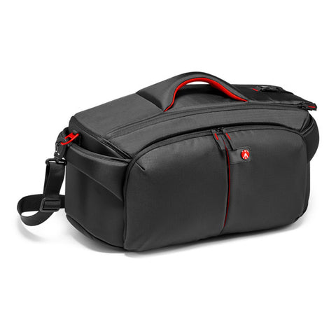 Manfrotto CC-193N PL Video Camera Case