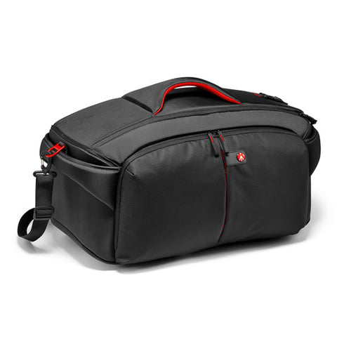 Manfrotto CC-195N PL Video Camera Case