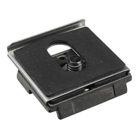 Manfrotto 200PLARCH-38 Arch Rectangular Quick Release Plate