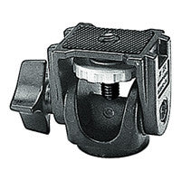 Manfrotto 234 Monopod Tilt Head