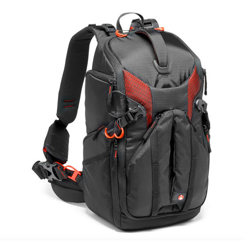 Manfrotto 3N1-26 PL Sling Backpack