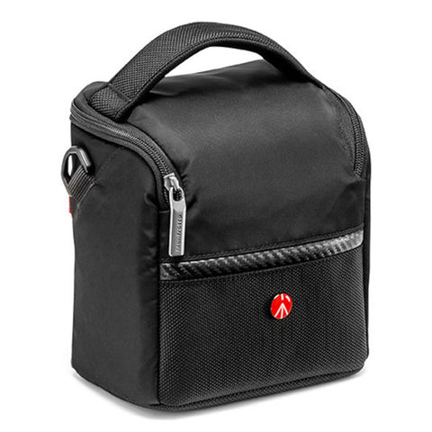 Manfrotto Advanced Active 3 Shoulder Bag