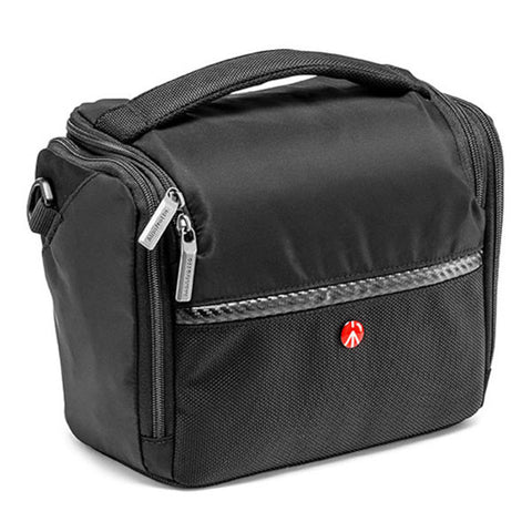 Manfrotto Advanced Active 5 Shoulder Bag