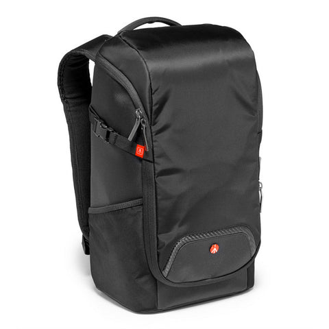 Manfrotto Advanced Compact 1 CSC Camera Backpack