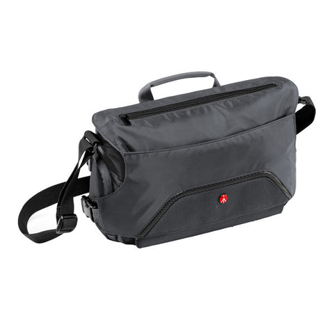 Manfrotto Advanced Pixi Messenger Bag - Grey
