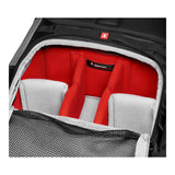 Manfrotto Advanced Rear Access Backpack