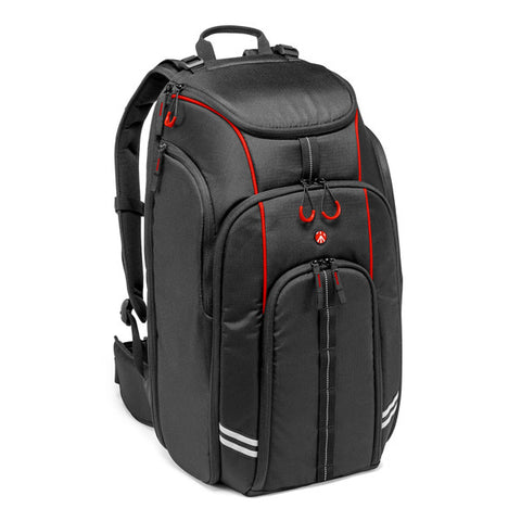 Manfrotto D1 DJI Phantom Backpack