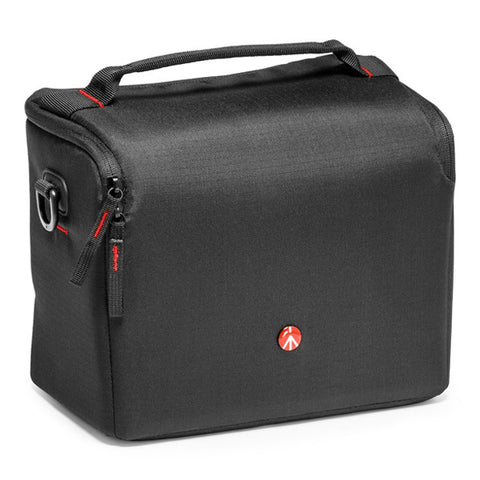 Manfrotto Essential Camera Shoulder Bag - Medium