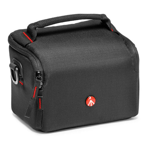 Manfrotto Essential Camera Shoulder Bag - Extra Small