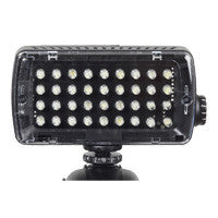 Manfrotto ML360 Midi-36 LED Light
