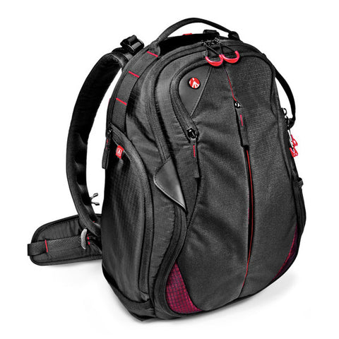 Manfrotto Bumblebee-130 PL Camera Backpack