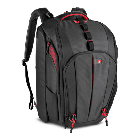 Manfrotto Pro Light Cinematic Balance Video Backpack