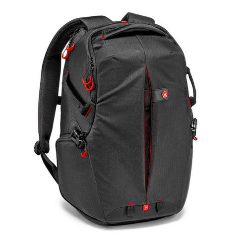 Manfrotto RedBee-210 PL Camera Backpack