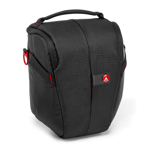 Manfrotto Access H-16 PL Camera Holster Bag