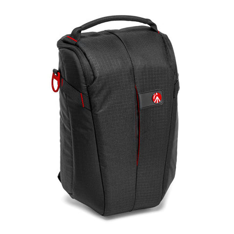 Manfrotto Access H17 PL Camera Holster Bag