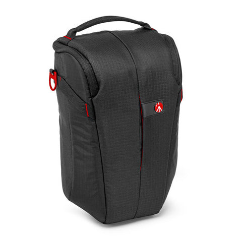 Manfrotto Access H-18 PL Camera Holster Bag