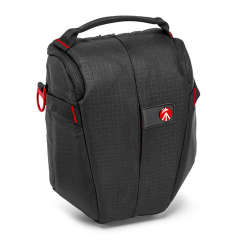 Manfrotto Access H-14 PL Holster Bag