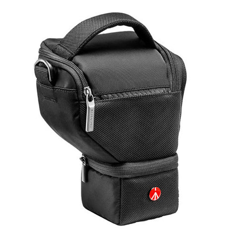 Manfrotto Advanced Holster - Extra Small Plus