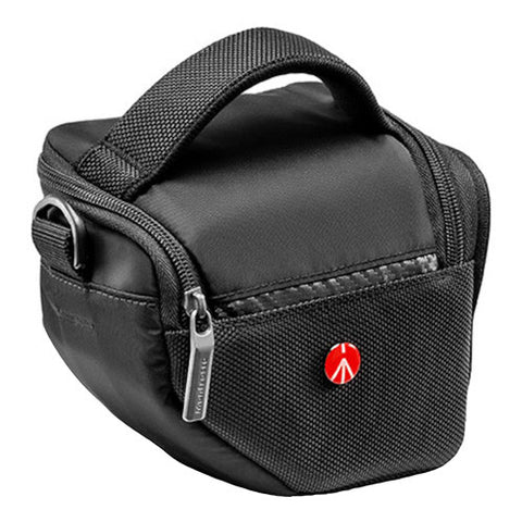 Manfrotto Advanced Holster - Extra Small