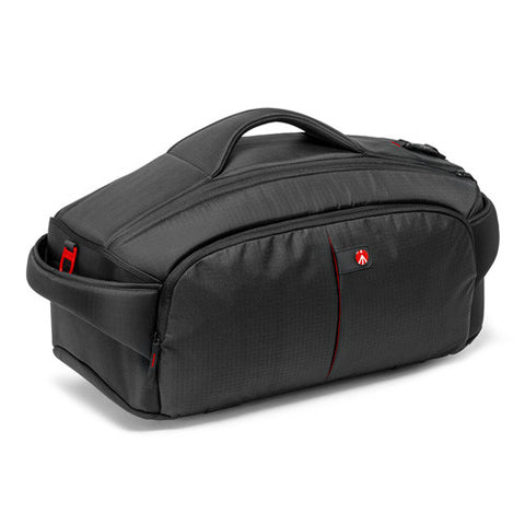 Manfrotto CC-195 PL Video Camera Case