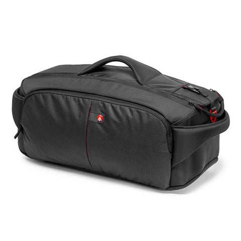 Manfrotto CC-197 PL Video Camera Case