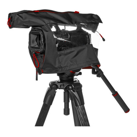 Manfrotto CRC 14 PL Video Camera Raincover