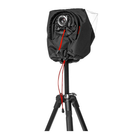 Manfrotto CRC 17 PL Video Camera Raincover