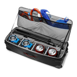 Manfrotto LW 99 PL Rolling Organizer Case