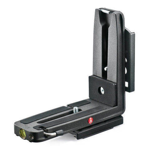 Manfrotto MS050M4-RC4 L Bracket RC4
