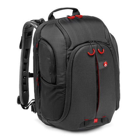Manfrotto MultiPro 120 PL Camera Backpack