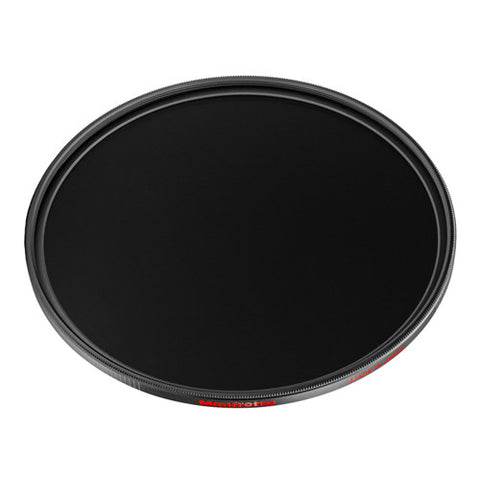 Manfrotto 72mm ND500 Filter