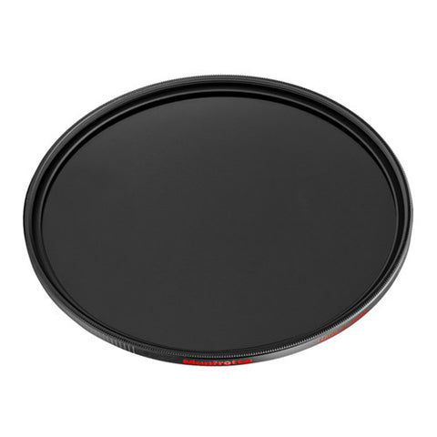 Manfrotto 72mm ND64 Filter